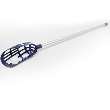 Afbeelding van Lacrosse stick