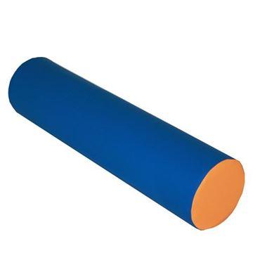 Afbeelding van Balk cylindervorm