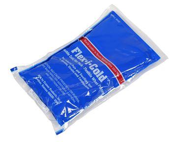 Afbeelding van Herbruikbaar koud-warmte kompres Flexicold