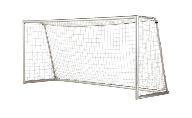 Afbeelding van 3x1,5m Dribbeldoel