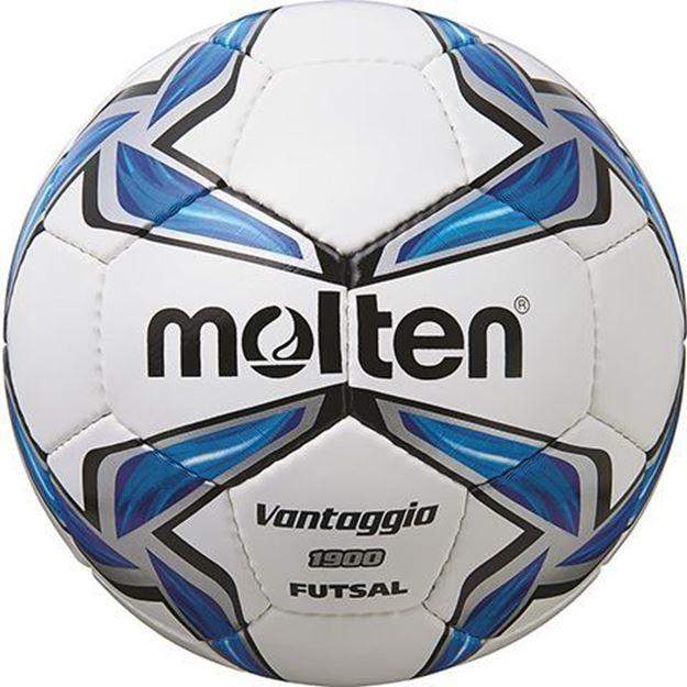 Afbeelding van Molten F9V1900, Futsal