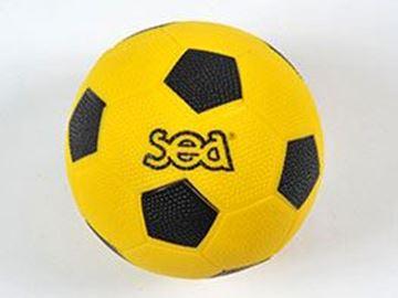 Afbeelding van handbal - mini - SEA