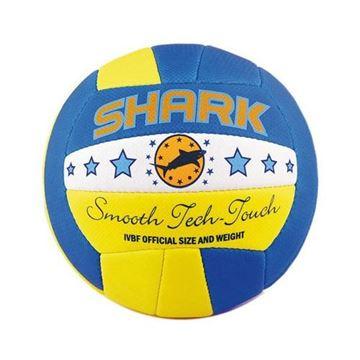 Afbeelding van Shark