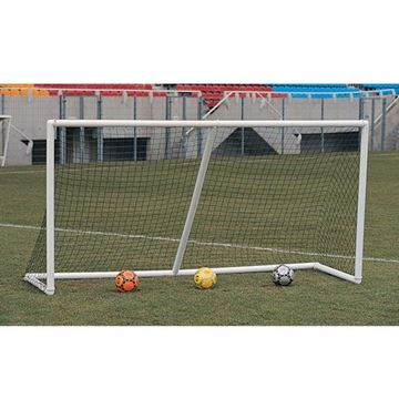 Afbeelding van doel pvc handbal - per paar