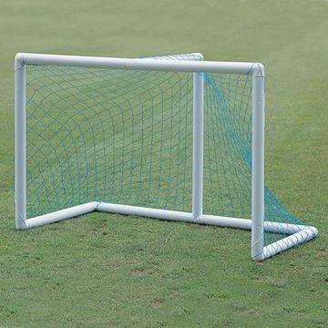 Afbeelding van vervangnet pvc doel multisport