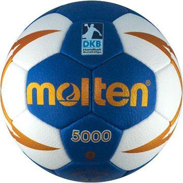 Afbeelding van MOLTEN HX5001- maat 3