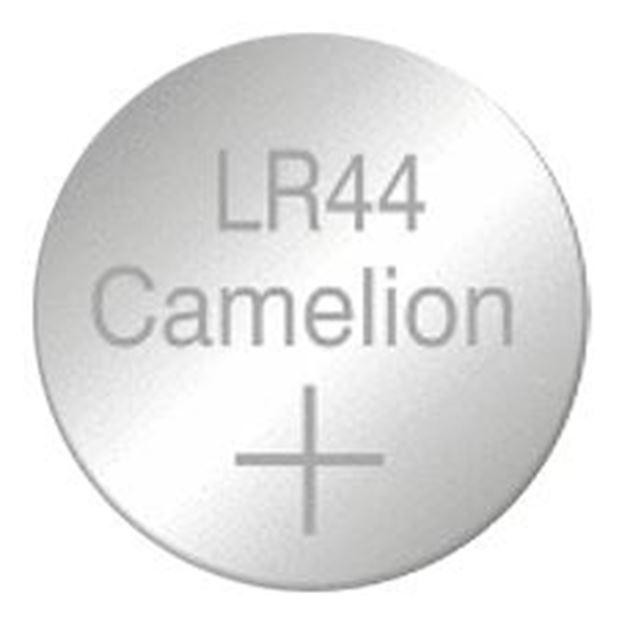 Afbeelding van Batterij LR 44