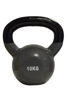 Afbeelding van Kettle bell 10kg