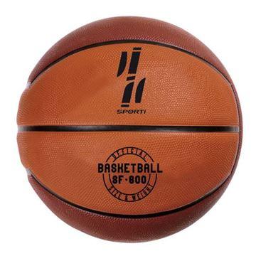 Afbeelding van Basketbal SF SPORTI 6