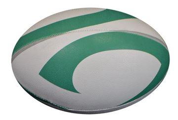 Afbeelding van rugby trainer 5
