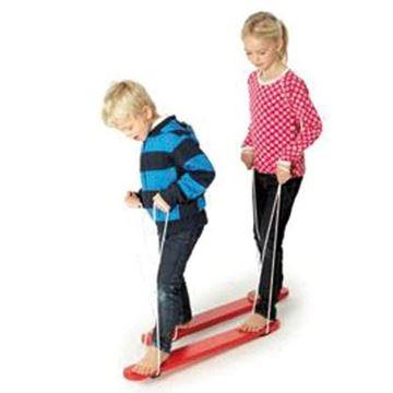 Afbeelding van Coordo Ski voor 2 kinderen