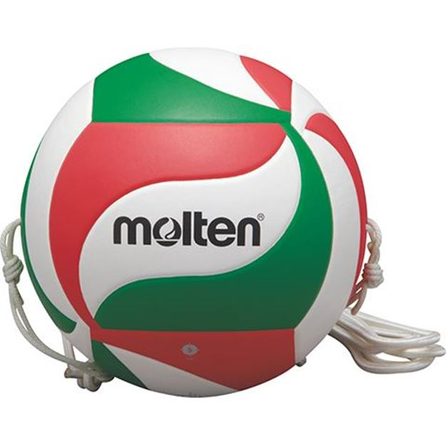 Afbeelding van Molten V5M9000-T, trainingsbal