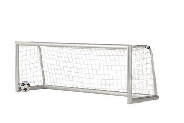 Afbeelding van 2,5x1m Mini-voetbaldoel